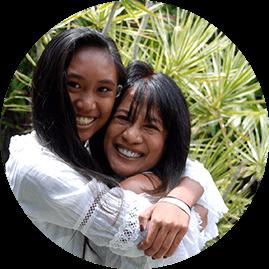 Dr. Nieva Bautista - Vista Foothill Dentistry2